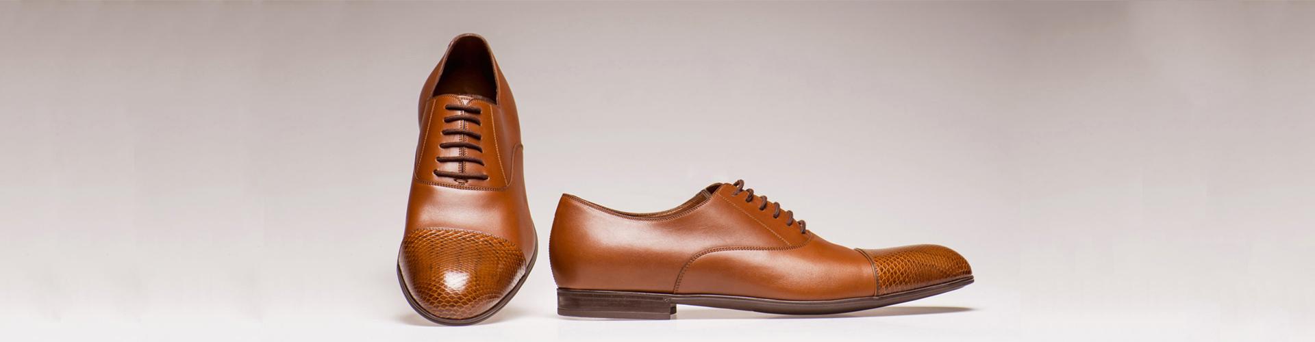 Quality Dress Shoe Sole \u0026 Rubber Sole