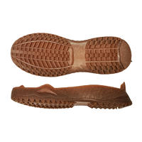2020 new technology eco friendly fashion sport shoes biodegradable rubber outsole with bamboo fiber